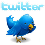 Promotion on Twitter